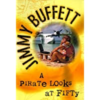 A Pirate Looks at Fifty