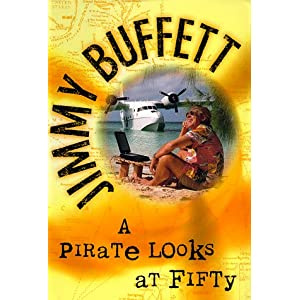 Complete download language files materials for an introduction to a pirate looks at fifty fandeluxe Choice Image