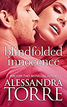 Blindfolded Innocence by [Torre, Alessandra]
