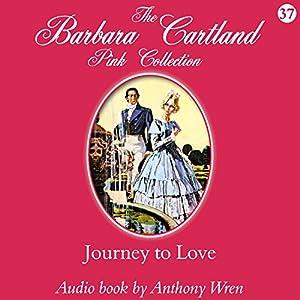 Journey to Love Audiobook