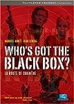 Whos Got the Black Box (Version fran�...
