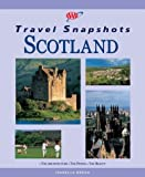 AAA Travel Snapshots - Scotland, AAA Staff, 1562518135