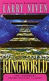 download ebook ringworld (a del rey book) by niven, larry(september 12, 1985) mass market paperback pdf epub