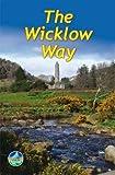 The Wicklow Way: Rucksack Readers