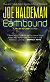 Earthbound, Joe Haldeman, 1937007839