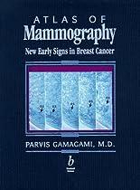 R.e.a.d Atlas of Mammography Z.I.P
