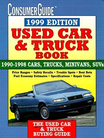 consumer guide used cars sample user manual u2022 rh userguideme today Auto Insurance Consumer Reports Best Used Cars