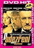 Podezreni (Under Suspicion) [paper sleeve]
