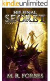 His Final Secret (Tears of Blood Book 4)