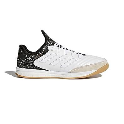 adidas tango, allenatore di calcio in scarpe...