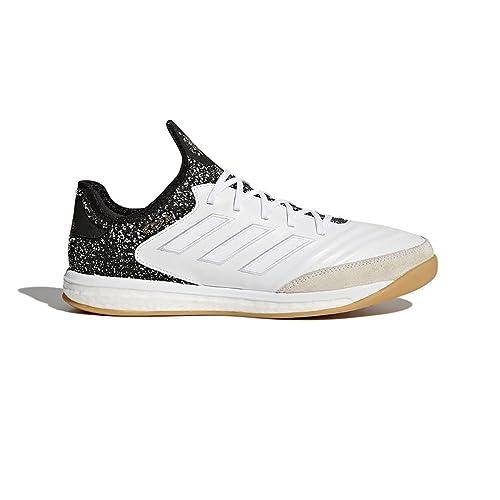 4eaf2c77e Adidas Copa Tango 18.1 TR (8.5): Amazon.ca: Shoes & Handbags