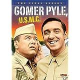 Gomer Pyle U.S.M.C. - The Final Season