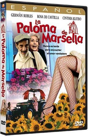 Whores in La Paloma