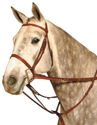 Kincade German Martingale -