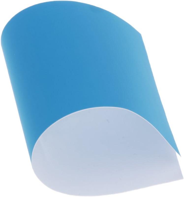 Auto-Adh/ésif Imperm/éable pour Doudoune Tentes Parapluies Patch R/éparation Autocollant MagiDeal Patch Kit Imperm/éables