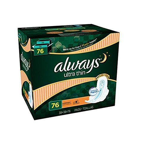 always-ultra-thin-overnight-pads-with-wings-76-ct-by-always