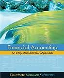 Financial Accounting 9780324312119