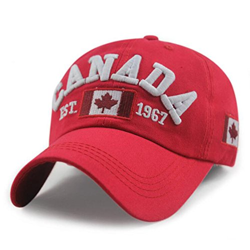 9e6a0a8e773 New Arrival Hats for man casquette baseball outdoor sports Cap Golf  snapback sun set Bone caps