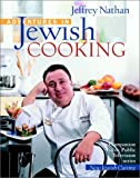 Adventures in Jewish Cooking, Jeffrey Nathan, 0609610686