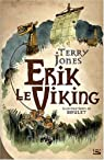 Erik le Viking par Jones