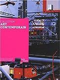 Collection art contemporain
