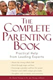 The Complete Parenting Book, , 0800731212