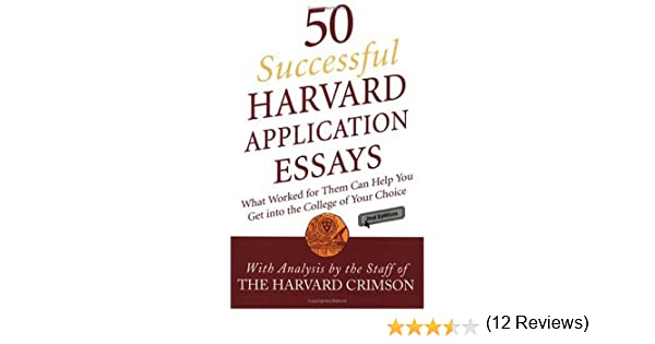 SAT Essay  high scoring student example     article    Khan Academy