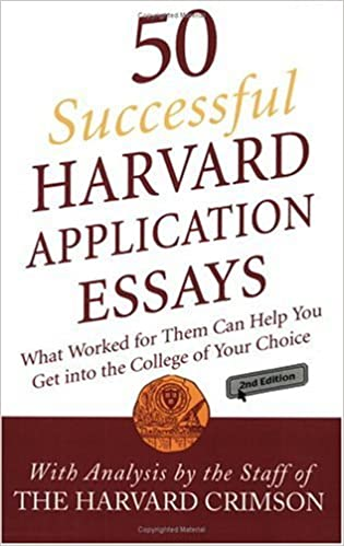 harvard accepted college essays Sample admissions essays accepted by harvard for undergraduate, graduate and professional programs statement outline luke: november 6, 2017 research paper example apa format 148222 harvard college admission essay harvard college essays homework help factoring homework help for water report.