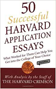 50 harvard college application essays that worked Looking forward to college visits check out reviews of colleges - public and private, from the big 10 to the ivy league, from small liberal arts schools to large state universities, including 2.