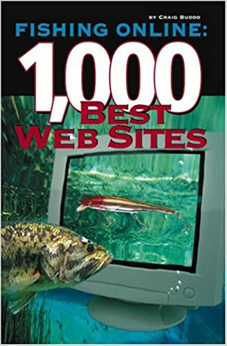 fishing chat sites