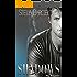 Shadows (Black Raven Book 1)