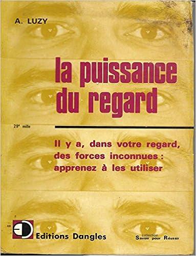 Meilleur Livre Audio A Telecharger Gratuitement La Puissance