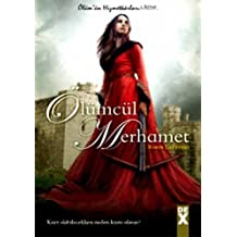 Íl³mc³l Merhamet (His Fair Assassin, #1)