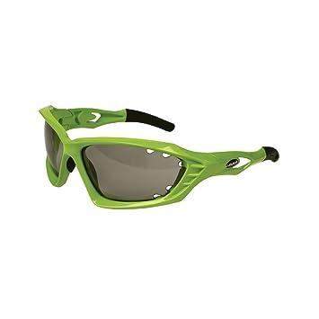 Gafas Endura Mullet con lentes fotocromáticas: Amazon.es ...