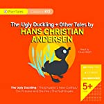 The Ugly Duckling & Other Tales by Hans Christian Anderson | Hans Christian Anderson