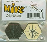 hive carbon - Mosquito Expansion