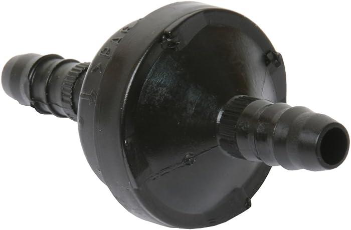 Top 10 Rovac Vacuum