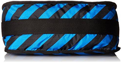 LeSportsac Ace Hobo Stripe Classic LeSportsac Classic acgwqYar