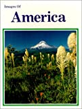 Images of America, Robert D. Shangle, 1559882239