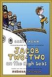 Jacob Two-Two on the High Seas, Cary Fagan, 0887768954