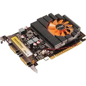 ZOTAC NVIDIA GeForce GT 620 Synergy Edition 1GB GDDR3 2DVI/Mini HDMI PCI-Express Video Card ZT-60502-10L