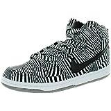 Nike Men Dunk High Premium SB Skate Shoe