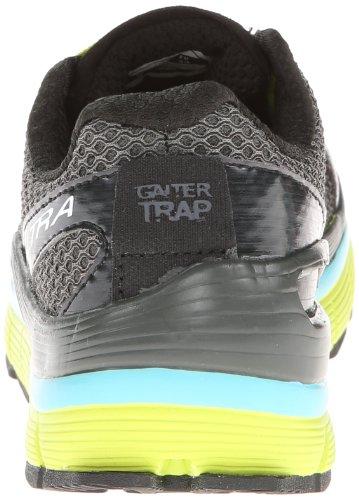 Black Running Green Green Shoes Trail Altra Olympus Black Womens Zero Drop Xx1RwnH70q