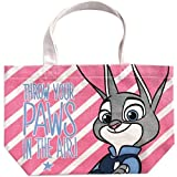 Japan Walt Disney Official Zootopia - Judy Hopps