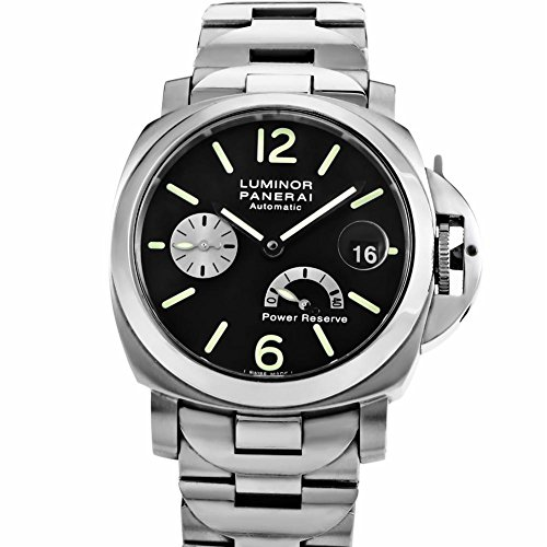 officine-panerai-luminor-automatic-self-wind-mens-watch-pam00126-certified-pre-owned