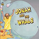 Jonah and the Whale, Mary Packard, 0307100138