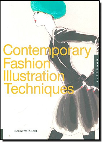 Product Reviews We Analyzed 449 Reviews To Find The Best Fashion Illustration