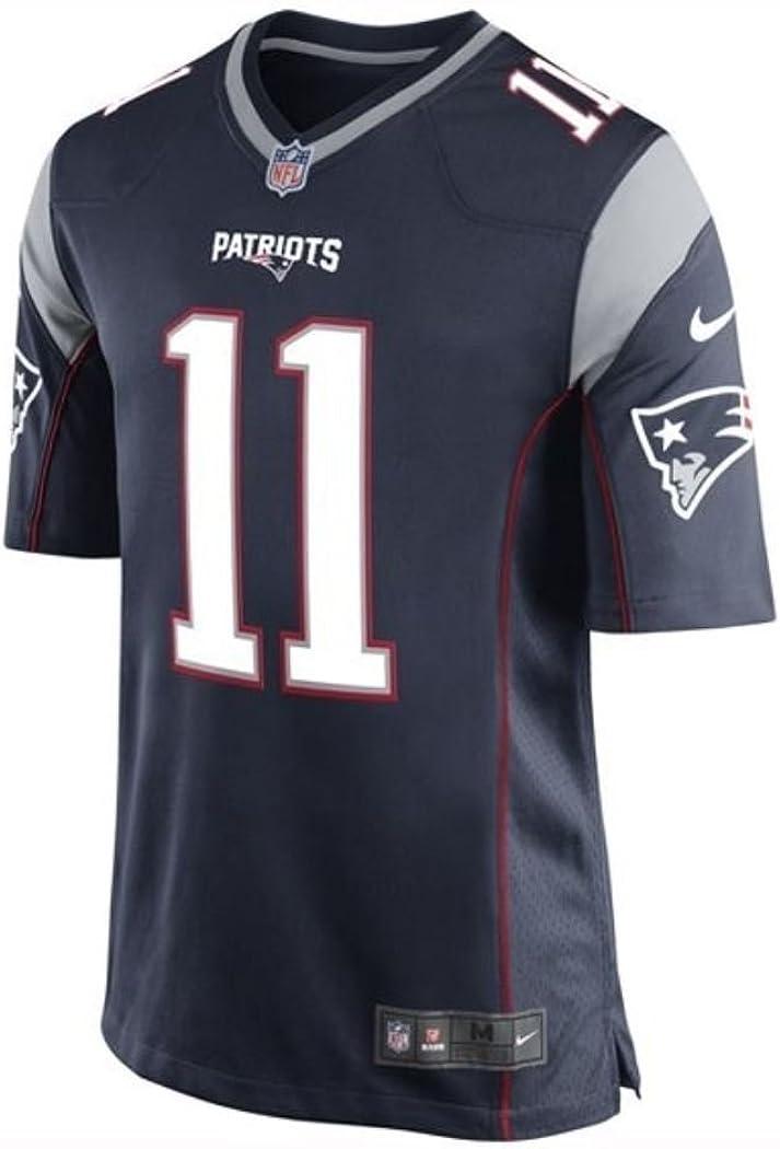 edelman julian jersey Cheaper Than Retail Price> Buy Clothing ...