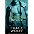 Crash Into Me (Shaken Dirty Book 1)