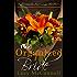 The Organized Bride: Billionaire Marriage Brokers
